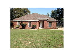 Photo of 810 SHADE TREE Court, Wetumpka, AL 36092 (MLS # 419682)