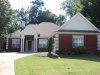 Photo of 8906 THORNEBERRY Court, Montgomery, AL 36117 (MLS # 419721)