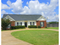 Photo of 103 Tracy Court, Deatsville, AL 36022 (MLS # 419727)