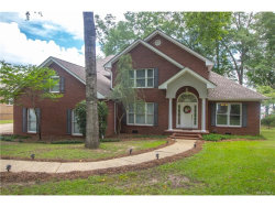Photo of 580 Shady Nook Drive, Deatsville, AL 36022 (MLS # 419789)
