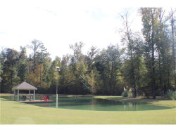 Photo of 1035 Southern Hills Drive, Wetumpka, AL 36093 (MLS # 419893)