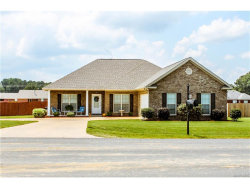 Photo of 70 Shelton Lane, Deatsville, AL 36022 (MLS # 419895)