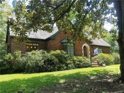 Photo of 1366 Woodward Avenue, Montgomery, AL 36106 (MLS # 419914)