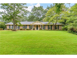 Photo of 110 Heritage Hills Drive, Prattville, AL 36067 (MLS # 419932)