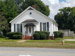 Photo of 102 Central Boulevard, Tallassee, AL 36078 (MLS # 419970)