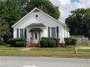 Photo of 102 Central Boulevard, Tallassee, AL 36078 (MLS # 419970)