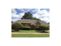 Photo of 8349 HEATHROW DOWNS ., Montgomery, AL 36117 (MLS # 420000)