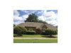 Photo of 8349 HEATHROW DOWNS ., Montgomery, AL 36117 (MLS # 420000)