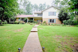 Photo of 125 Heritage Hills Drive, Prattville, AL 36067 (MLS # 420057)