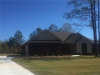 Photo of 90 Hunters Ridge, Tallassee, AL 36078 (MLS # 420099)