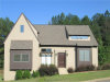 Photo of 256 FOREST HILL Road, Wetumpka, AL 36093 (MLS # 420109)