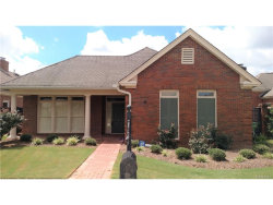 Photo of 4020 Ballentine Drive, Montgomery, AL 36106 (MLS # 420161)