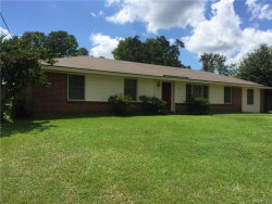Photo of 207 MARIAN Drive, Prattville, AL 36066 (MLS # 420163)