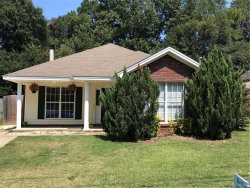 Photo of 246 MAGNOLIA Drive, Prattville, AL 36067 (MLS # 420198)