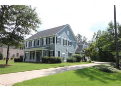 Photo of 6406 Philadelphia Hill ., Montgomery, AL 36117 (MLS # 420217)
