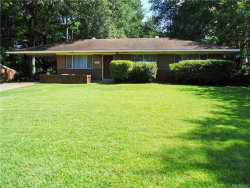Photo of 3634 Pleasant Ridge Road, Montgomery, AL 36109 (MLS # 420220)
