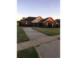 Photo of 614 Vintage Way, Prattville, AL 36067 (MLS # 420222)