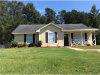 Photo of 112 Willow Oak Drive, Prattville, AL 36067 (MLS # 420235)
