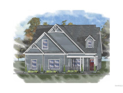 Photo of 227 Avenue of The Orchards ., Pike Road, AL 36064 (MLS # 420242)