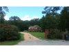 Photo of 365 Bean Court, Pike Road, AL 36064 (MLS # 420248)