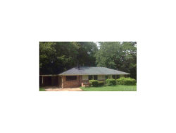 Photo of 3633 Holland Drive, Montgomery, AL 36109 (MLS # 420251)