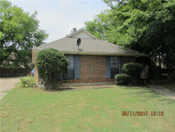 Photo of 3404 WICKHAM Road, Montgomery, AL 36116 (MLS # 420253)