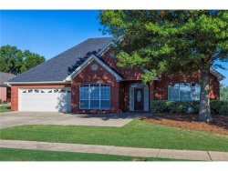Photo of 1901 Brookstone Drive, Montgomery, AL 36117 (MLS # 420259)