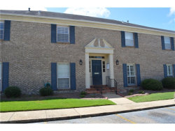Photo of 2461 Price St#C Street, Montgomery, AL 36111 (MLS # 420273)