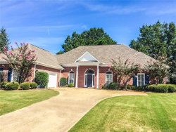 Photo of 8537 Harbinger Court, Montgomery, AL 36117 (MLS # 420279)