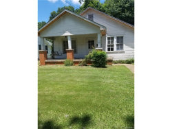 Photo of 1835 James Avenue, Montgomery, AL 36107 (MLS # 420288)