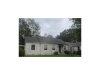 Photo of 3205 Southmont Drive, Montgomery, AL 36105 (MLS # 420291)