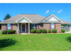 Photo of 21 Spring Court, Wetumpka, AL 36092 (MLS # 420301)