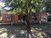 Photo of 807 W Tallassee Street, Wetumpka, AL 36092 (MLS # 420329)