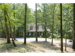 Photo of 196 Otter Track Road, Wetumpka, AL 36092 (MLS # 420336)