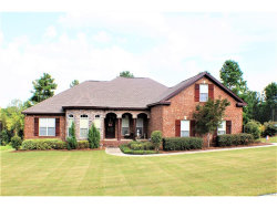 Photo of 239 Southern Hills Ridge, Wetumpka, AL 36093 (MLS # 420350)