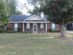 Photo of 5736 Sweet Meadow Drive, Montgomery, AL 36117 (MLS # 420426)