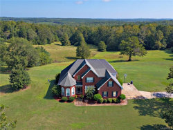 Photo of 523 Hunting Club Road, Eclectic, AL 36024 (MLS # 420459)