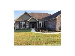 Photo of 531 Blackberry Road, Deatsville, AL 36022 (MLS # 420749)