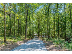 Photo of 11 South Lands End Road, Eclectic, AL 36024 (MLS # 420754)