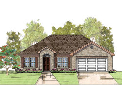 Photo of 25 Coventry Trail, Wetumpka, AL 36092 (MLS # 420822)