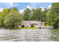 Photo of 125 Taylor Point, Eclectic, AL 36024 (MLS # 420828)