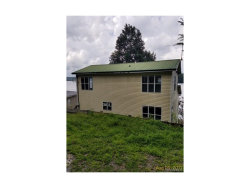 Photo of 1403 GOLD MINE BRANCH Road, Marbury, AL 36051 (MLS # 420857)