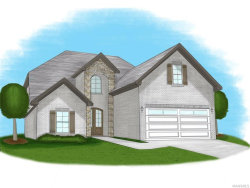 Photo of 1013 Timber Gap Crossing Place, Montgomery, AL 36117 (MLS # 421100)