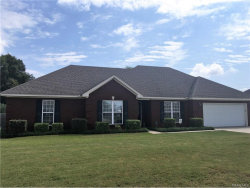 Photo of 301 Brookshire Drive, Deatsville, AL 36022 (MLS # 421111)