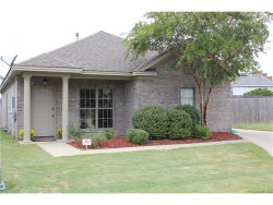 Photo of 2708 OFFICE PARK Circle, Montgomery, AL 36116 (MLS # 421137)