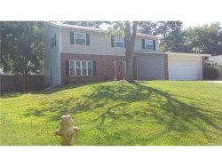 Photo of 178 Cotton Blossom Road, Millbrook, AL 36054 (MLS # 421159)