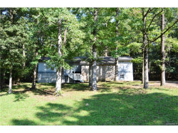 Photo of 58 Jasmine Court, Wetumpka, AL 36093 (MLS # 421175)