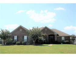 Photo of 629 Cotton Terrace Loop, Deatsville, AL 36022 (MLS # 421207)