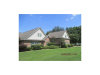 Photo of 4050 Main Street, Millbrook, AL 36054 (MLS # 421223)