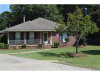 Photo of 262 Lakeshore Drive, Pike Road, AL 36064 (MLS # 421267)